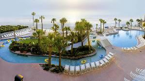 Cocoa Beach, Florida Beach Rentals