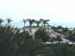 West Palm Beach, Florida Beach Rentals