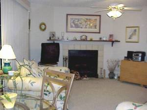 Connecticut Golf Vacation Rentals