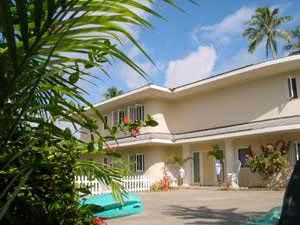 Makaha, Hawaii Golf Vacation Rentals