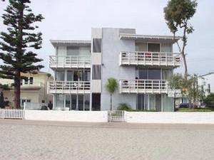 Encinitas, California Vacation Rentals