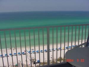 Cape San Blas, Florida Vacation Rentals