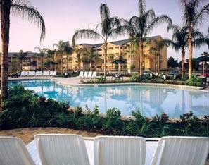 Winter Haven, Florida Disney Rentals