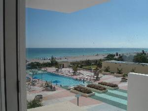 Miami, Florida Beach Rentals