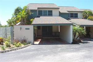 Daytona Beach Shores, Florida Golf Vacation Rentals