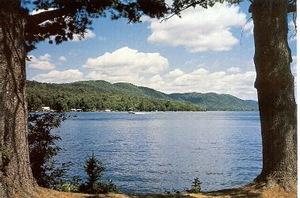New York Adirondack Ski Vacations