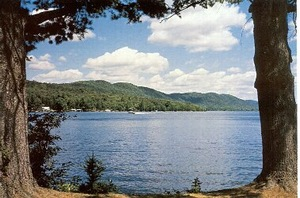 Adirondack New York, New York Vacation Rentals