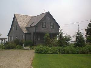 Warren, Maine Beach Rentals