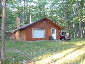 Bellaire, Michigan Vacation Rentals