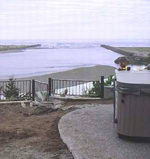 Lincoln City, Oregon Vacation Rentals