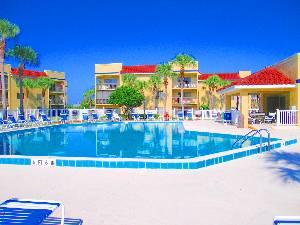Florida Vacation Rental Deals