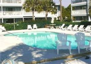 Seaside, Florida Beach Rentals