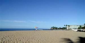 Waianae, Hawaii Beach Rentals