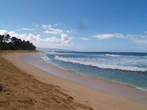 Honolulu, Hawaii Golf Vacation Rentals