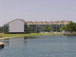 Santa Rosa Beach, Florida Beach Rentals