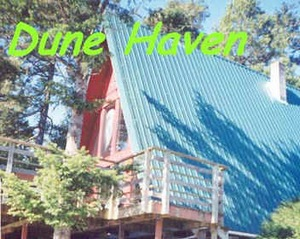 Oregon The Coast Vacation Rentals