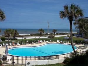 Palm Coast, Florida Pet Friendly Rentals
