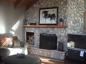 Park City, Utah Golf Vacation Rentals