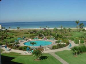 Marco Island, Florida - The Ideal Coastal Family Resort