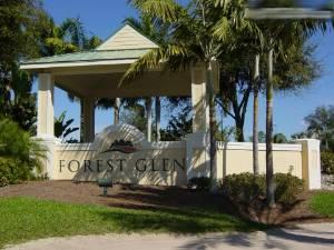 Bonita Springs - Family Fun on the Gulf of Mexico