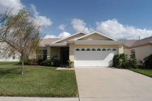 Captiva Golf Vacation Rentals