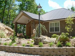 Maggie Valley, North Carolina Pet Friendly Rentals