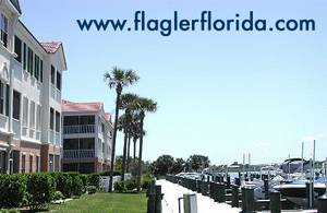 Vilano Beach, Florida Golf Vacation Rentals