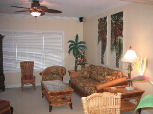 North Topsail Beach, North Carolina Beach Rentals