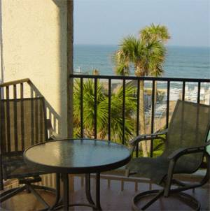 Daytona Beach Shores, Florida Pet Friendly Rentals