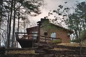 Asheville, North Carolina Vacation Rentals