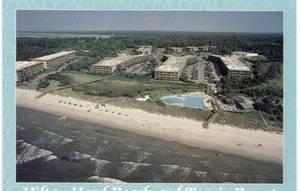 South Carolina Low Country   Resort Islands Beach Rentals