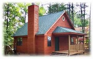 Tennessee West Vacation Rentals