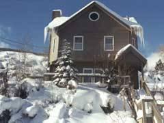 Utah Ski Vacations