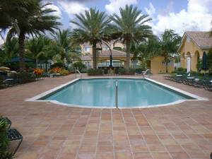 Port St Lucie, Florida Golf Vacation Rentals
