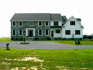 Cascade, Maryland Vacation Rentals