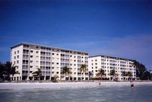 Fort Myers, Florida - The Destination for Family Relaxation