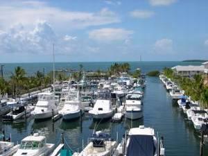 Key West, Florida - A Tropical Getaway Close to Home