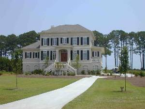 Hilton Head Island, South Carolina - The Island Getaway for Family Travelers