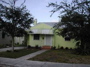 Lauderdale By The Sea, Florida Beach Rentals