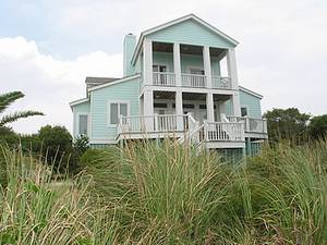 South Carolina Charleston Beaches Beach Rentals