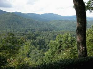 Hendersonville, North Carolina Vacation Rentals