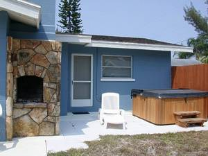 Florida Disney Beach Rentals