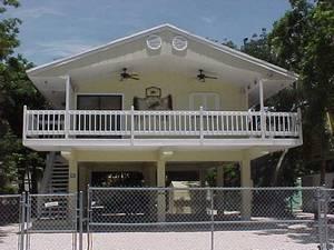 Marathon, Florida Golf Vacation Rentals