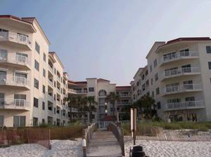Gulf Shores, Alabama Vacation Rentals