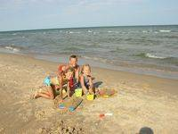 Holly, Michigan Beach Rentals