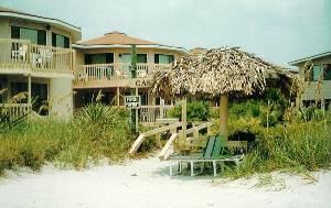 Marco Island, Florida Disney Rentals