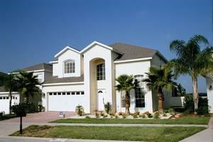 Minneola, Florida Golf Vacation Rentals