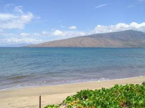 Lahaina, Hawaii - The Peaceful Family Destination