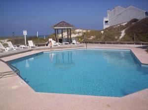 Santa Rosa Beach, Florida Ski Vacations