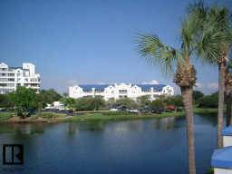 Indian Shores, Florida Ski Vacations